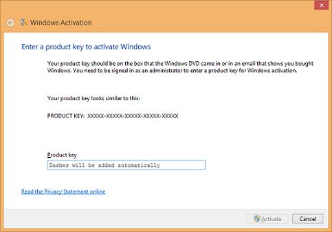 windows 7 enterprise mak key generator
