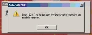 error1324